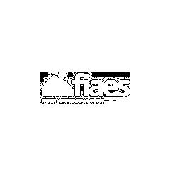 1_FIAES_blanco