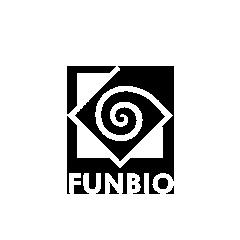 1_FUNBIO-_blanco