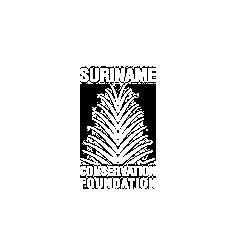 1_SCF_Surinam_blanco