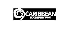 caribean_logo