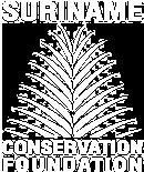 conservation_fundation_blanco