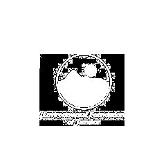 1_EFJ_blanco