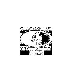1_FCBTPy_blanco