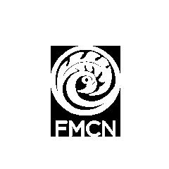 1_FMCN-_blanco