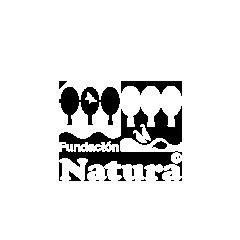 1_NATURA-Panama_blanco