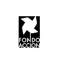 1_fondoaccion_blanco