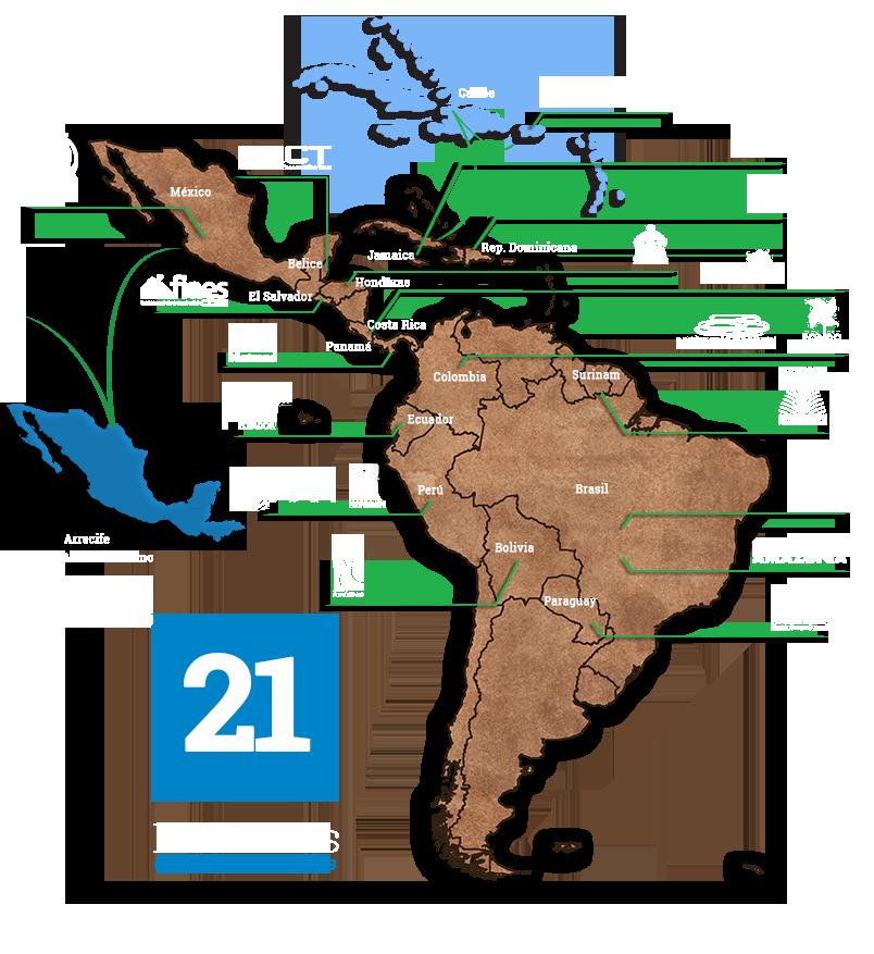 mapa_fondos1