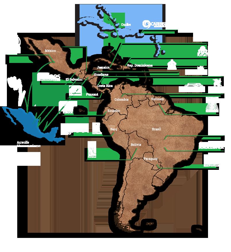 mapa_fondos_acabado