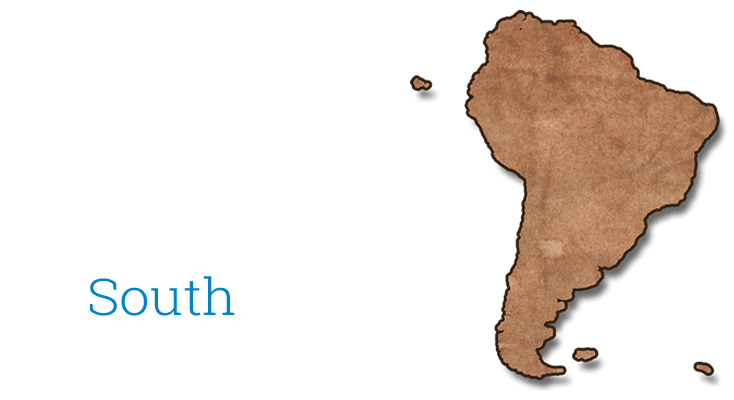 mapas_South_america