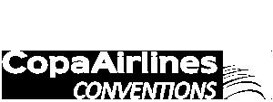 logo_COPA_blanco