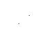 tmbnumbers-3-icon