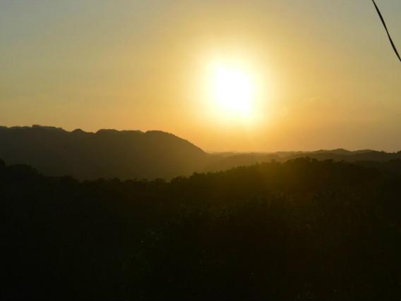 jamaica-foto