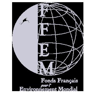 FFEM_gris