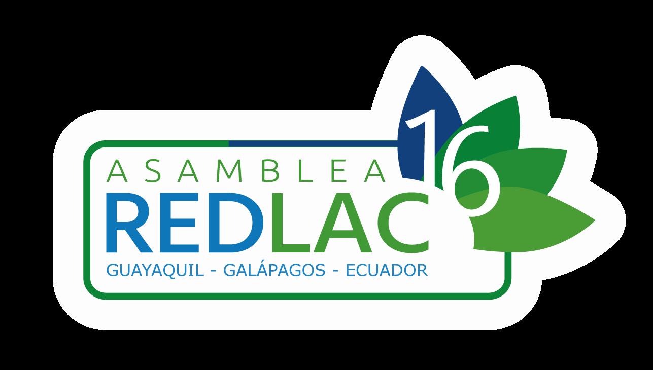 LOGO_Redlac16