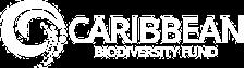caribean_blanco