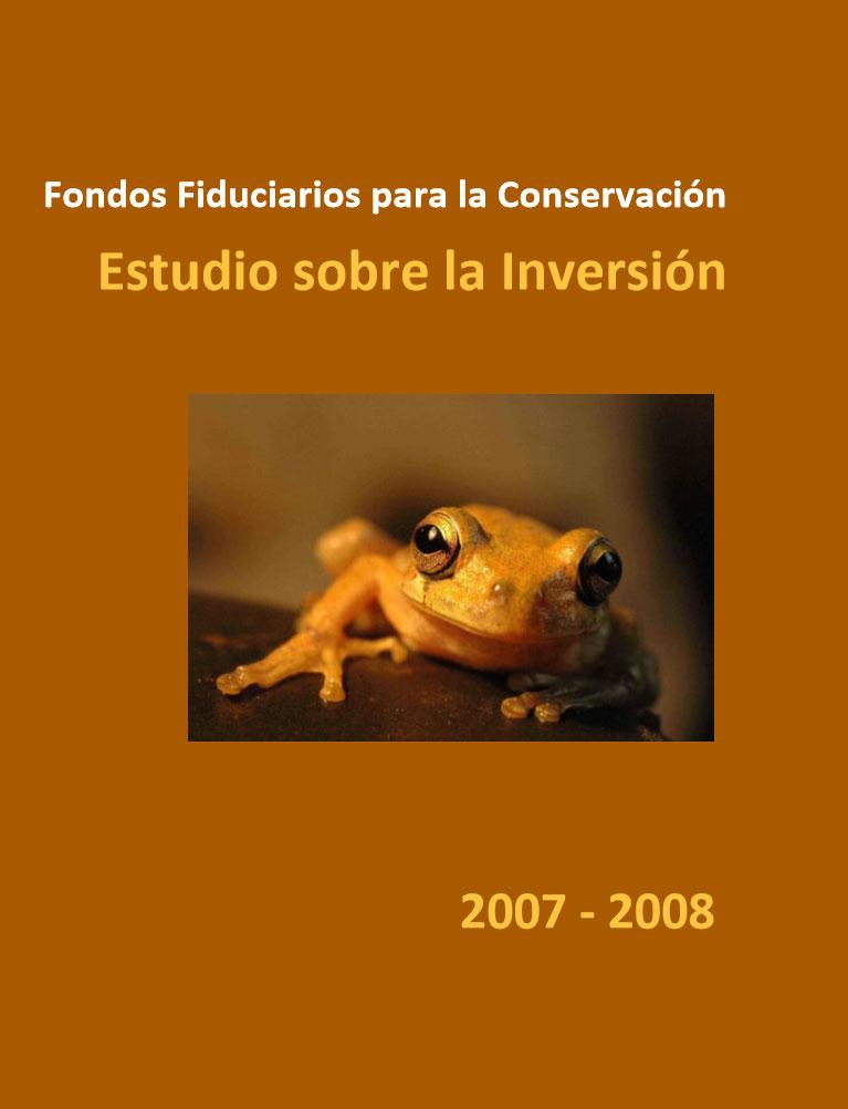 ctis2007-2008