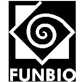 funbio-vertica_blanco