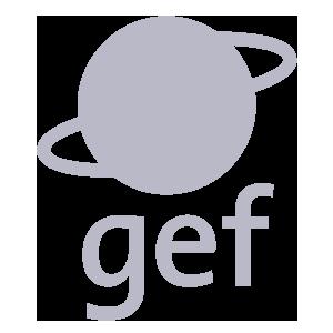 gef_gris