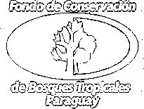 logo_fondo_de_conservacion_blanco