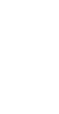 logotipo_fundesnap_blanco