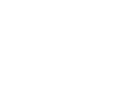 natura_blanco