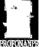 profonanpe_blanco