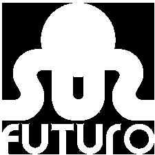 surfuturo_blanco