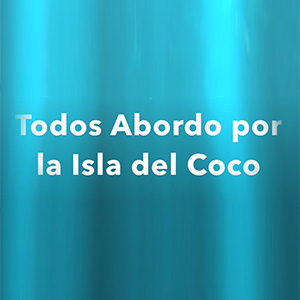 costaricaporsiempre