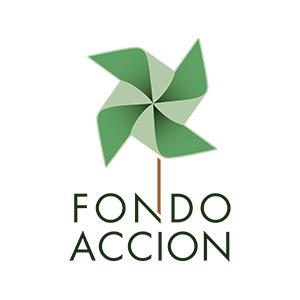 fondoaccion
