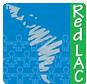 sticker_logo2