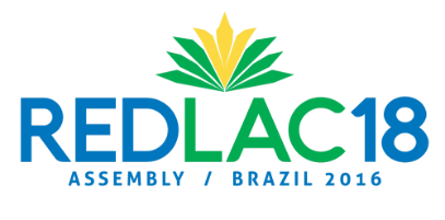 Asamblea-RedLAC-18-logo-Ingles3