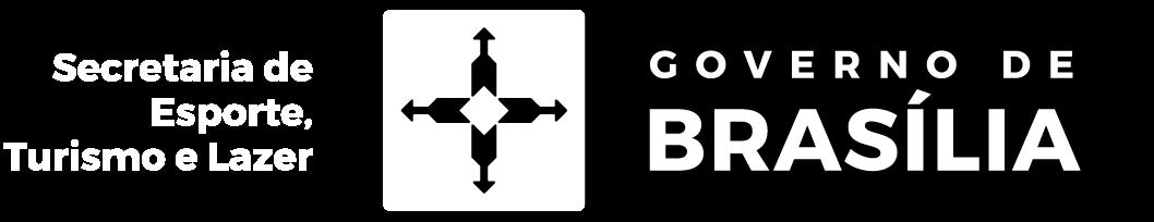logo governo de brasilia bien9