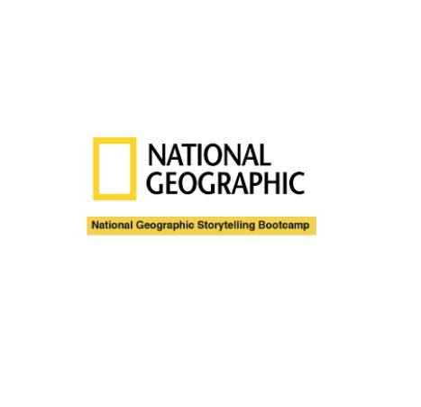 natgeo-profile2