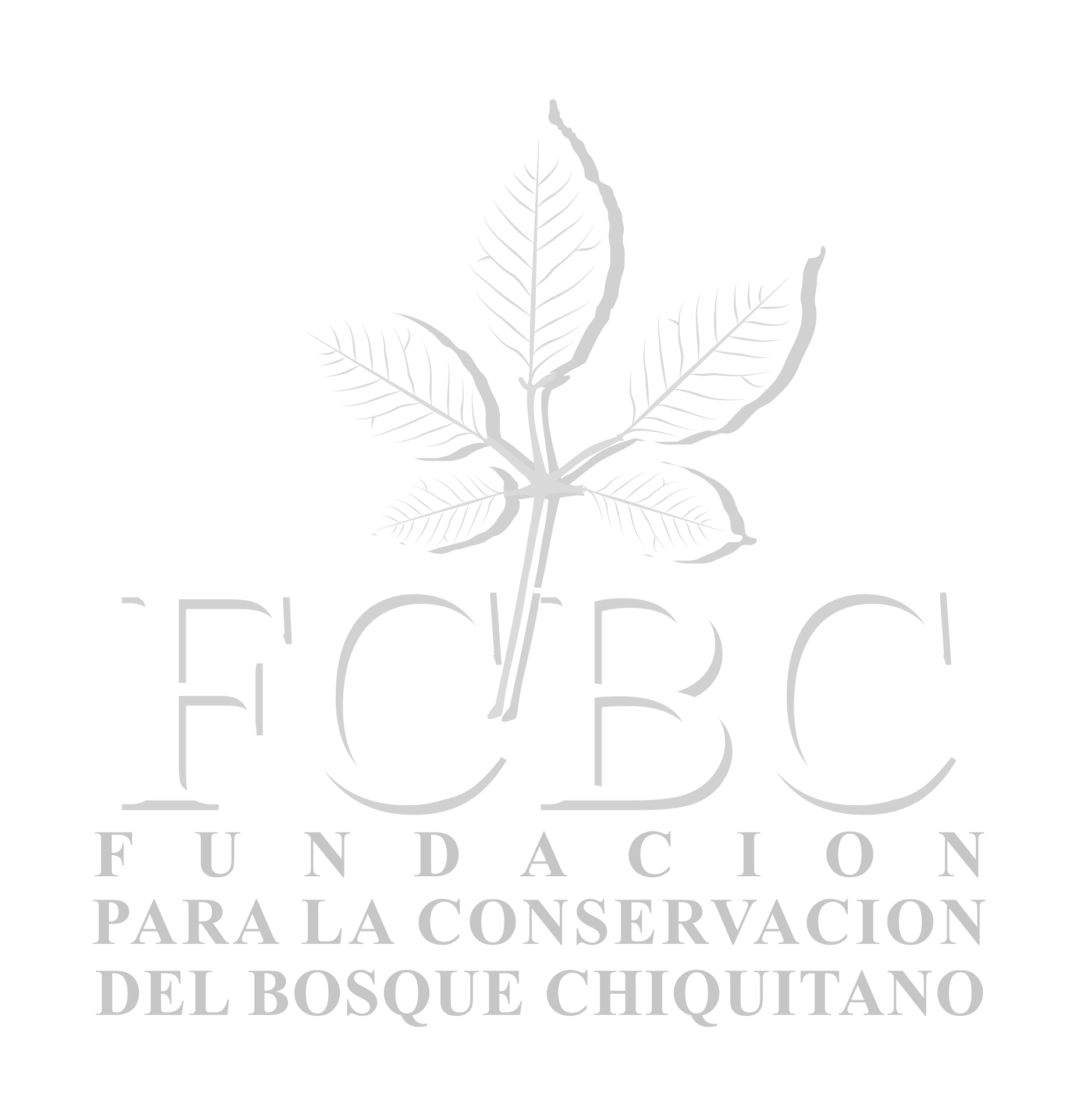 logofcbcblanco