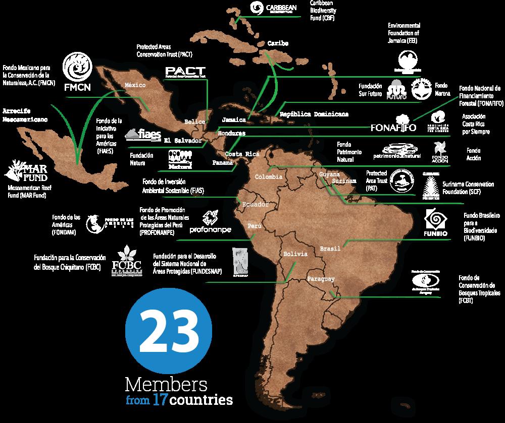 mapa_fondos_3_ingles_2018