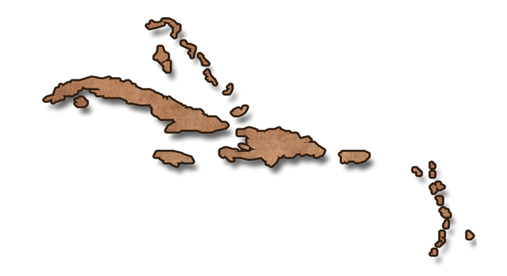 caribe3