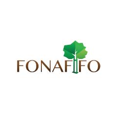 FONAFIFO
