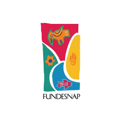 FUNDESNAP