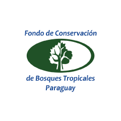 FondoConservacionBosquesTropicalesParaguay