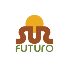 FundacionSurFuturo