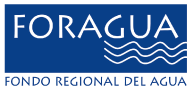 FORAGUA