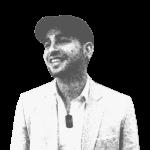 Foto del perfil de Andres