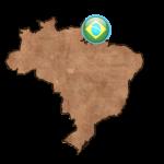 Logo del grupo Brasil